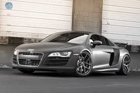 audi supercar black audi r8 wallpaper wallpapers browse