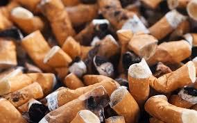 se débarrasser d un canapé comment se débarrasser de l odeur de fumée d un canapé en cuir