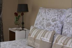 arras chambre d hotes la cour des carmes chambre arras chambres d hôte à