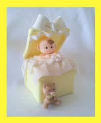 baby shower cake decorations best 25 unisex baby shower cakes ideas on