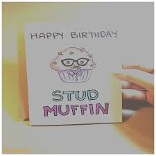 birthday cards beautiful funny birthday cards him funny birthday