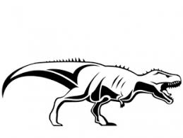 sketches different dinosaurs free vectors ui download