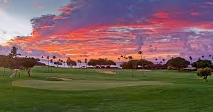 royal ka u0027anapali golf course named among golfweek u0027s u201cbest courses