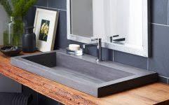 Vanity Basins Brisbane Classic Stone Bathroom Sinks Stone Vanity Basins Brisbane