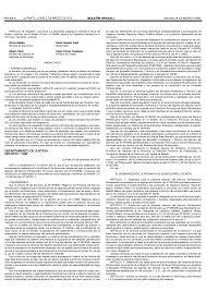 banco agrario colombia newhairstylesformen2014 com pcia bs as decreto 1230 14 s aumentos salariales docentes año