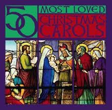 243 best gospel music images on pinterest gospel music amp and