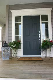 31 best front doors images on pinterest front door colors
