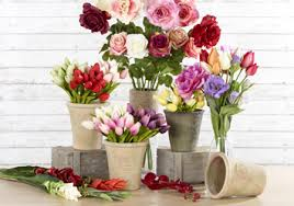 Faux Flowers Artifical Plants Flowers For Your Home View Our Range Online