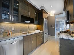 Urban Kitchen Hoboken Real Estate Blog About Hoboken Nj With Hudson Place Realty