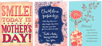 new coupon 1 2 hallmark greeting cards money saving