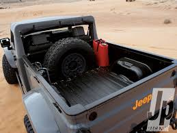 thoughts on jeep comanche grassroots is a jeep a truck u2013 atamu