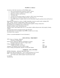 Resume Addendum Pay For Resume 21 Pay For Resume Previousnext Salary Requirement