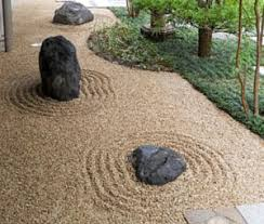 How To Build A Rock Garden How To Build A Small Rock Garden