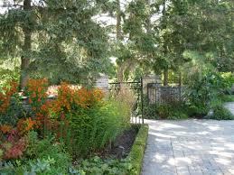 Niagara Botanical Garden Niagara Parks Botanical Gardens Detailed Review With Photos