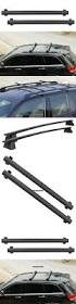 nissan murano kayak rack best 20 roof luggage carrier ideas on pinterest car luggage