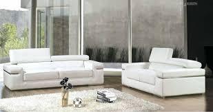 canapé monsieur meuble canape monsieur meuble maison design edfos com