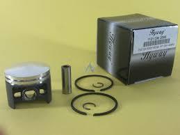dla engine parts search results for u0027ms 200 u0027