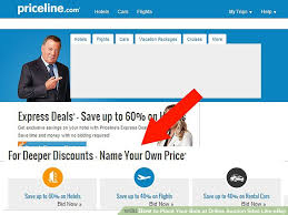 bid auction websites how to place your bids at auction like ebay 4 steps