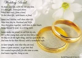 wedding quotes and poems wedding poems for him wedding ideas uxjj me