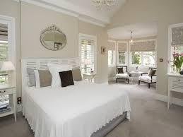 bedroom retreat bedroom retreat designs photos and video wylielauderhouse com
