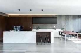 beton ciré mur cuisine beton cire sur carrelage de cuisine carrelage bacton cirac grand