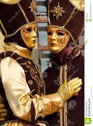 venetian masquerade costumes venetian masquerade costumes for men