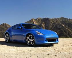 90 entries in nissan 370z wallpapers group