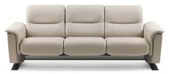 comfort sofa stressless panorama ekornes