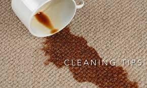 Area Rug Cleaning Tips Tips For Cleaning Carpet Stains In Fort Worth Ideas On Cleaning