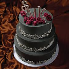 cake designs wedding cake designs heb