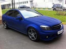 2012 mercedes benz cls royal wallpapers mercedes cls blue image