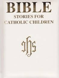 catholic stores online bible stories for catholic children catholic books crucifixes
