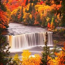 Michigan where to travel in october images 34 best michigan scenic route images in michigan jpg