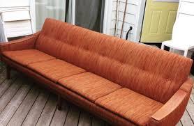 extra long sofa modern rectange long sofa tables wax polish with