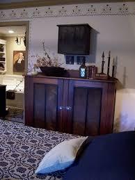 Pictures Of Primitive Decor 635 Best Primitive Home Ideas Images On Pinterest Primitive