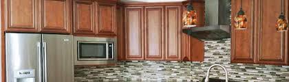 Kitchen Cabinets San Diego Mocha Glaze Kitchen Cabinet Kitchen Cabinets South El Monte