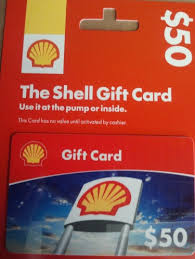 gasoline gift cards free shell gift card http cracked treasure generators free
