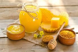 qu est ce qu une royale en cuisine miel pollen et gelée royale ce qu ils soignent top santé