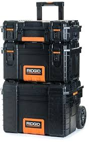 home depot black friday sale rigid tool boxes tool box home depot rigid box ridgid tool box system