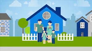 bureaux des hypoth ues hypothèque prêt hypothécaire ia groupe financier