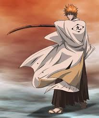 Bleach Spirits From Within Now 399 Best 블리치 Bleach Images On Pinterest Drawing Draw And