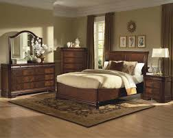 Bedroom Furniture Classic Chic A World Of Classic Furniture Great Choice Darbylanefurniture Com