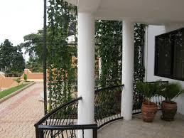 kitende apartments for sale uganda real estate properties