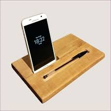 The Neat Desk Organizer Smart Receipt Scanner Best Receipt Scanner Organizer App Android