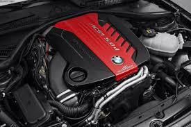 bmw 1 series diesel engine ac schnitzer bmw 150d tri turbo diesel for 2015 essen motor