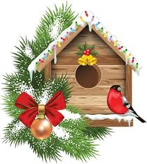 124 best cliparts noël images on pinterest clip art christmas