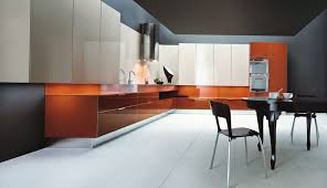 rational cuisine pantone 2014 les cuisines annoncent la couleur inspiration cuisine