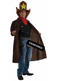 womens cowgirl halloween costumes bigger in texas costume offensive humor costume