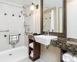 handicap bathroom designs accessible bathroom design australia therobotechpage