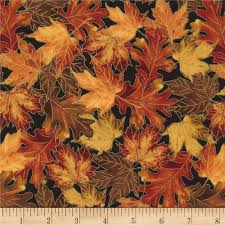 halloween fabric on sale fall fabric discounted designer fabric fabric com